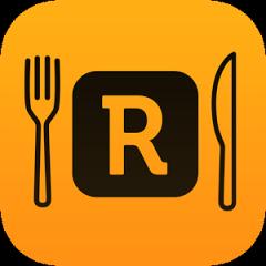Rettyのアイコン画像|赤坂のサムギョプサルが美味しい韓国料理店「やさい村大地赤坂田町通り店」