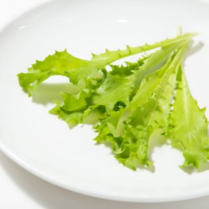 エンダイブ|赤坂のサムギョプサルが美味しい韓国料理店「やさい村大地赤坂田町通り店」